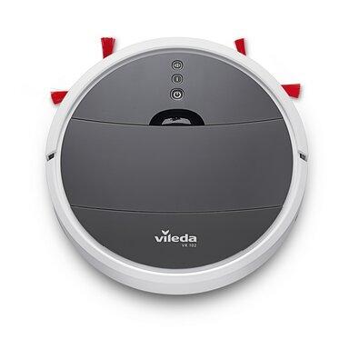 Vileda Robot VR102 robotický vysávač