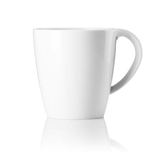 Eva Solo Hrnček amfi 240 ml, biely