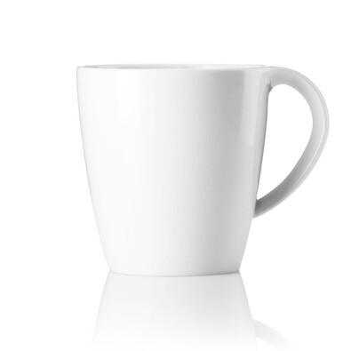 Hrnek Amfio 240 ml, bílý