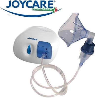 Kompresorový inhalátor JOYCARE JC - 117