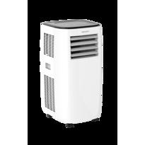 Concept KV1000 klimatizácia mobilná 10000 BTU