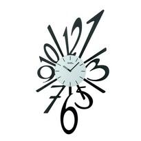 Nástenné hodiny 9382 AMS