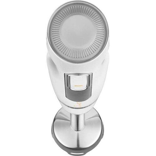 Sencor SHB 4358WH-EUE3 tyčový mixér