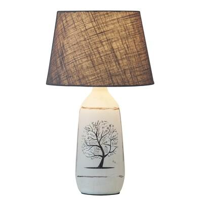 Rabalux 4374 Dora asztali lámpa