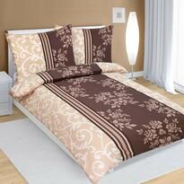 Bavlnené obliečky Orient, 140 x 200 cm, 70 x 90 cm