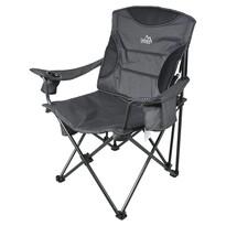 Cattara Skladacia stolička Merit XXL, 101 cm