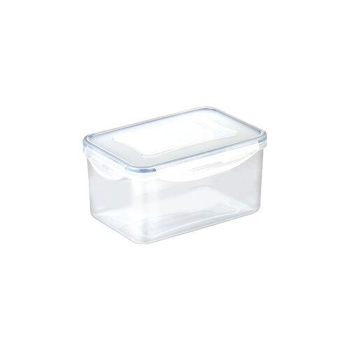 Tescoma Dóza FRESHBOX, 5,2 l