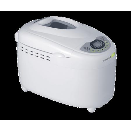 Concept PC5040 domáca pekáreň Vita Style