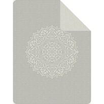 Pătură Ibena Denpasar 1687/800, 150 x 200 cm