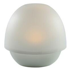 Solight LED lucerna, bílé světlo