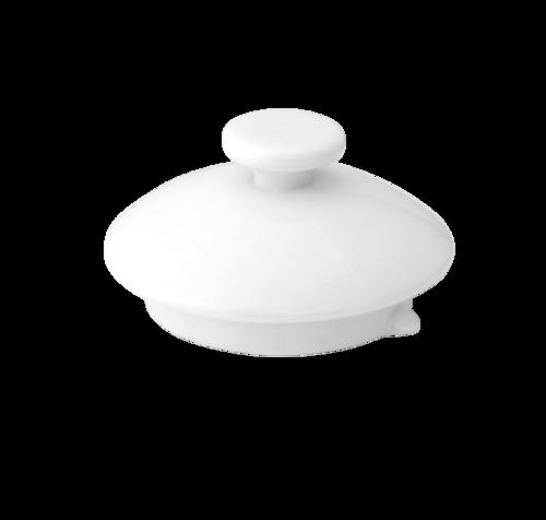 Concept RK0080 bezprzewodowy czajnik ceramiczny biały,
