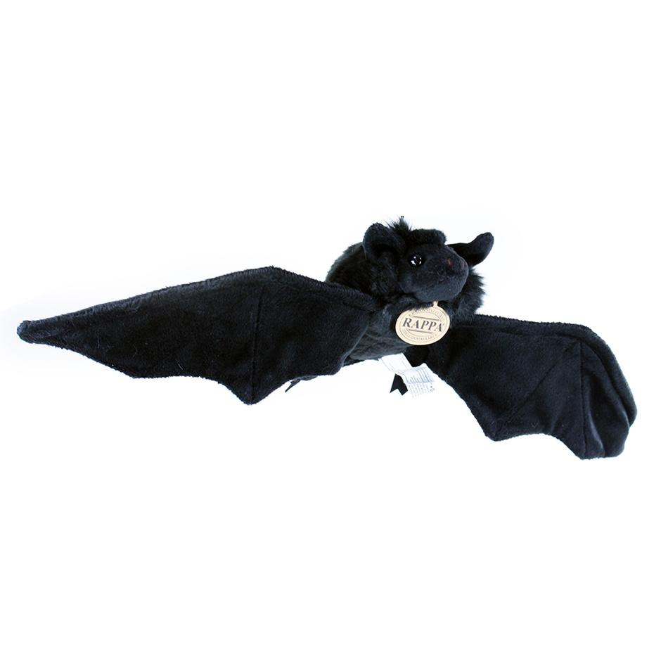 Rappa Plyšový netopier, 16 cm