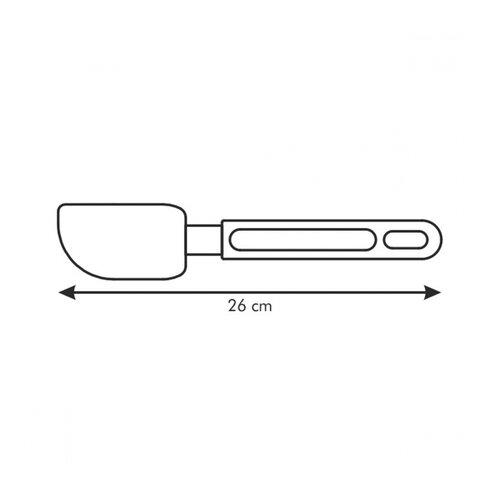 Tescoma Stěrka silikonová DELÍCIA, 25 cm