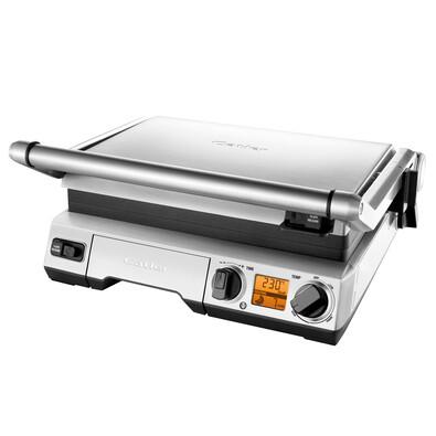 GR 8030 SMART Kontaktní gril