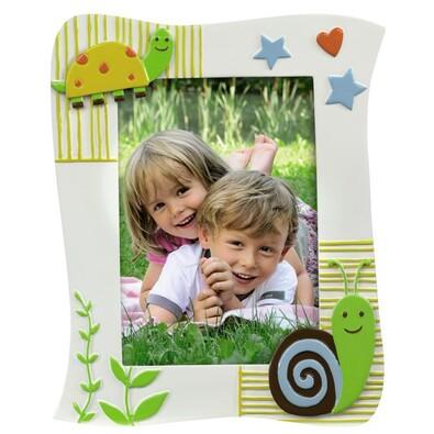 Hama dětský fotorámeček Leni, 10 x 15 cm