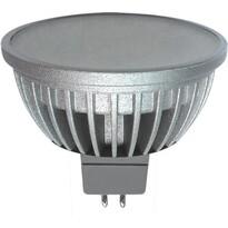 Retlux žiarovka LED bodová 4 W
