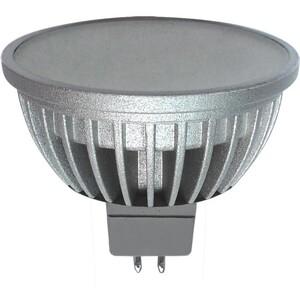 Žárovka LED ME 16/GU 5,3, 4 W, Retlux