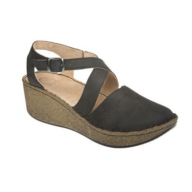 Orto dámská obuv 0106/I, vel. 38