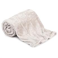 Aneta takaró, gyöngyház, 150 x 200 cm