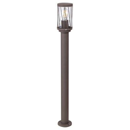 Rabalux 8890 Budapest venkovní sloupkové svítidlo , 80 cm