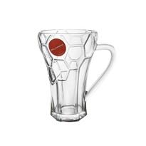 Florina Pivní sklenice Champion, 550 ml
