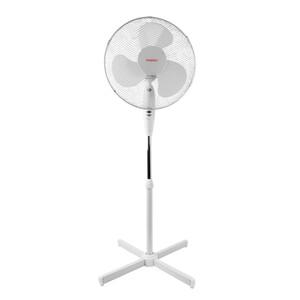 Maxxo PP40w stojanový ventilátor