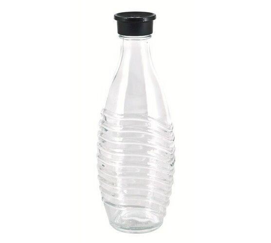 SodaStream láhev 0,7 l skleněná Penguin