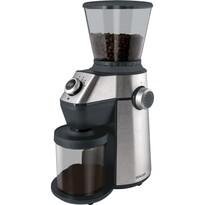 Sencor SCG 6050SS kávomlýnek