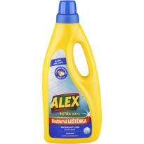 Alex Leštenka na dlažbu a lino 750 ml