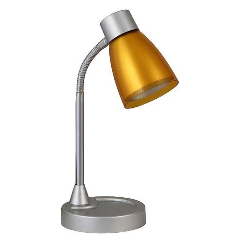 Rabalux 4266 Bruno lampa stołowa