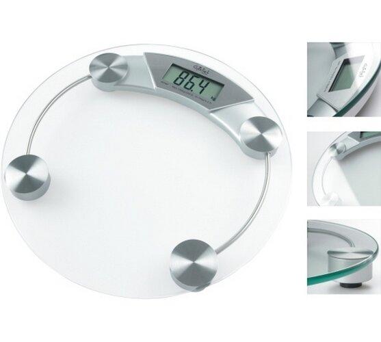Osobná váha Gallet PEP 987 Colombes