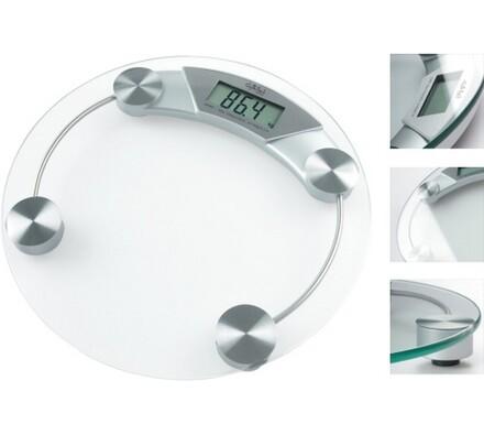 Gallet PEP 987 osobní váha digitální