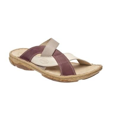 Orto dámská obuv 4086, vel. 40