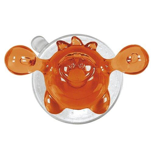 Kleine Wolke Háček Crazy Hook Wild Willy oranžová