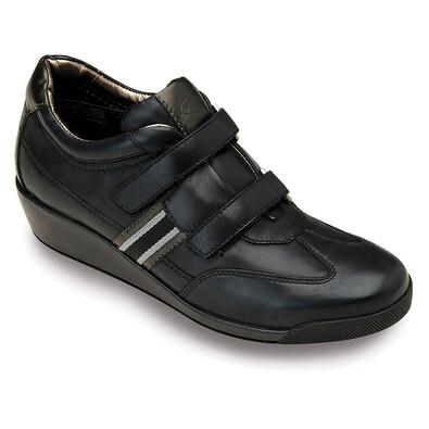 Scholl dámska obuv Montreal