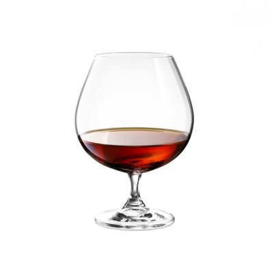 Tescoma CHARLIE konyakos pohár, 700 ml