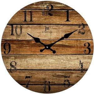 Lowell 14847 nástěnné hodiny