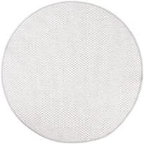 Kusový koberec Nature šedá,