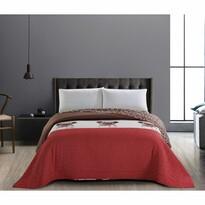 DecoKing Hugapug ágytakaró, 220 x 240 cm