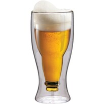 Maxxo Beer thermo pohár 350 ml