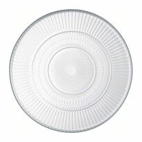 Luminarc 18-częściowy zestaw stołowy Louison