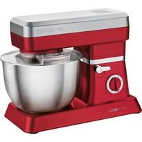 Clatronic KM 3630 kuchyňský robot, červená