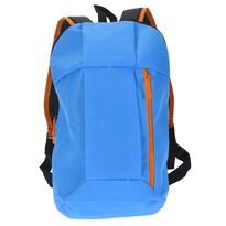 Plecak Tourism,  niebieski