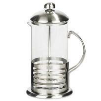 Cană cafea Arabica, 1 l