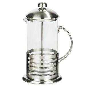 Konvice na kávu Arabica, 1 l