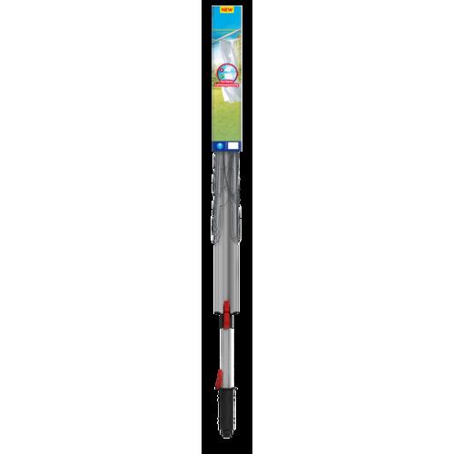 Vileda Venkovní sušák Sun-Lift, 50 m