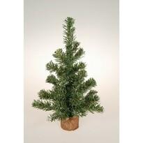 Vánoční stromek Smrk, 30 cm