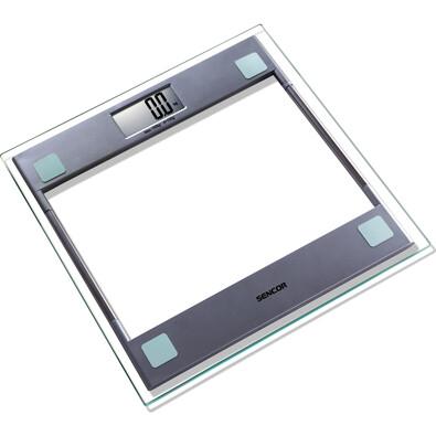 Sencor SBS 2004SL osobní váha