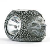Rabalux Solar pet 8509 solární lampa ježek
