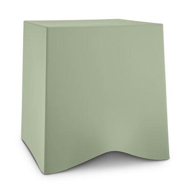 Koziol Taburet Briq, světle zelená